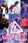 ČT Live - Nightwork (2010)