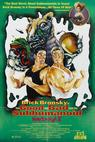 Class of Nuke 'Em High 3: The Good, the Bad and the Subhumanoid (1995)