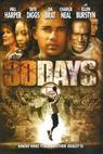 30 dní (2008)