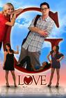 G Love (2009)