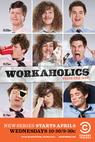 Workaholics (2010)