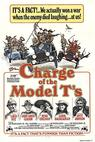Charge of the Model T's (1977)