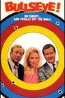 Býčí oko (1990)