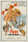 Här kommer Pippi Långstrump (1969)