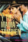 Me la debes (2002)