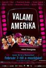 Něco z Ameriky (2002)