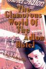 In der glanzvollen Welt des Hotel Adlon (1996)
