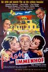 Ferien auf Immenhof (1957)