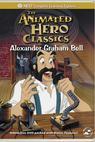 Alexander Graham Bell (1995)