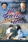 Můj bratr Tom (1986)