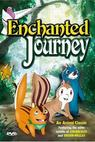 The Enchanted Journey (1984)