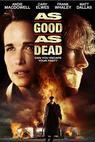 As Good as Dead (2010)