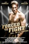 Přinucen k boji (2011)