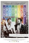 The Brooklyn Brothers Beat the Best (2012)
