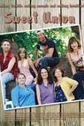 Sweet Union (2004)