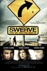 Swerve (2011)