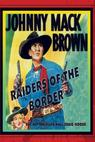 Raiders of the Border (1944)