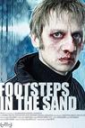Stopy v písku (2010)