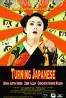 Turning Japanese (2009)