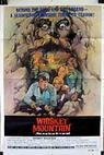 Whiskey Mountain (1977)