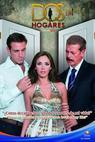 Dos hogares (2011)