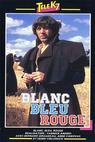 Bílý, modrý, červený (1981)