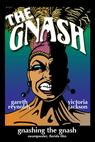 Gnashing the Gnash (2009)