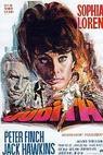 Judith (1966)