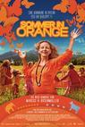 Oranžové léto (2011)