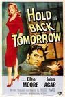 Zadrž ten úsvit (1955)