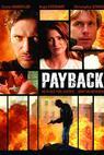 Payback (2008)