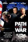 Cesta do války (2002)