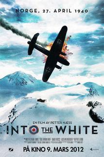 Plakát k filmu: Kříž cti