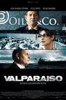 Valparaiso (2011)