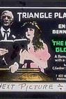 The Girl, Glory (1917)