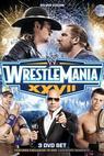 WrestleMania XXVII (2011)