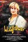 Divoký květ (1991)