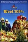Wool 100% (2006)
