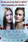 Om Sara (2005)