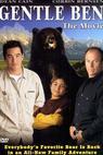 Dobrák Ben: Černé zlato (2002)