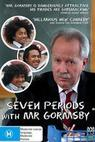 Seven Periods with Mr Gormsby (2006)