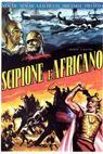 Pád Kartága (1937)