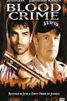 Krvavý zločin (2002)
