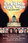 Druhá občanská válka (1997)