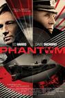 Phantom (2012)