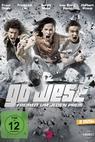 Go West - Freiheit um jeden Preis (2011)