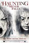 Silver Falls (2012)