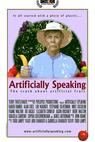 Artificially Speaking (2009)