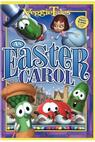 An Easter Carol (2004)