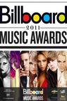 The 2011 Billboard Music Awards (2011)
